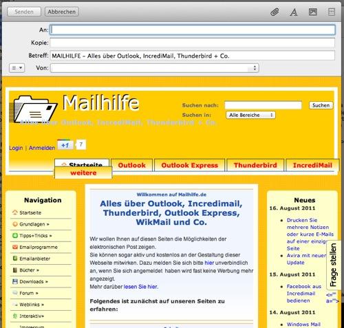 webseite_verschicken_apple_mail.jpg