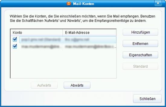 IncrediMail_Mymail_hinzuf__gen.jpg