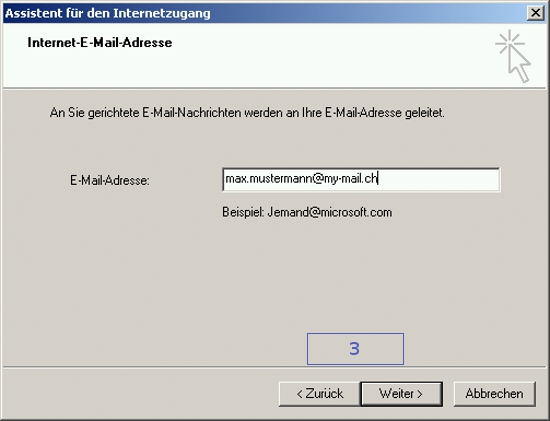 OutlookExpress6_Mymail_Mail_Adresse.jpg