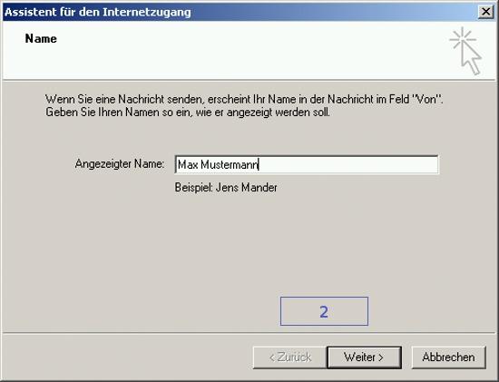 OutlookExpress6_Mymail_Vor_Nachname.jpg