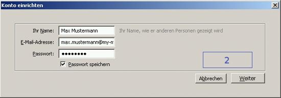 TB_Mymail_Kontaktdaten.jpg