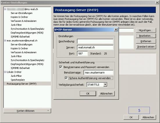 TB_Mymail_SMTP.jpg