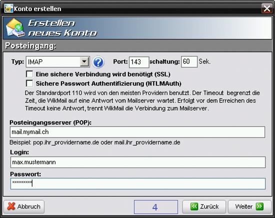 WikMail_Mymail_Imap.jpg