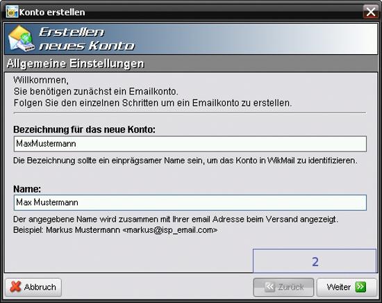 WikMail_Mymail_Kontoname_Vor_Nachname.jpg.jpg