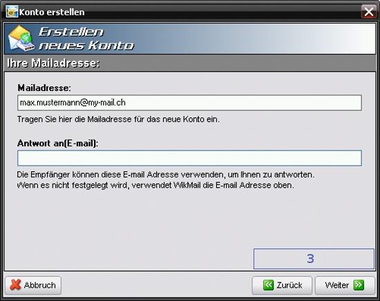 WikMail_Mymail_Mail_Adresse.jpg