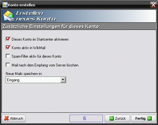 WikMail_Mymail_Setup.jpg