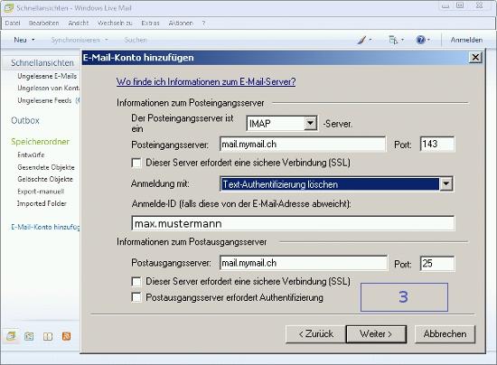 WindowsLiveMail_Mymail_Imap_Smtp.jpg.jpg