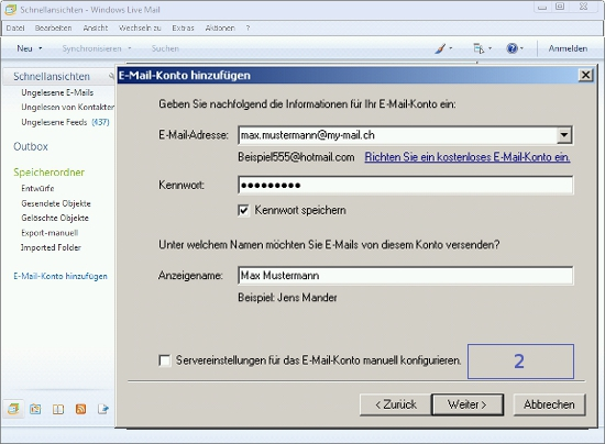 WindowsLiveMail_Mymail_Kontaktdaten.jpg