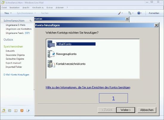 WindowsLiveMail_Mymail_hinzuf__gen.jpg