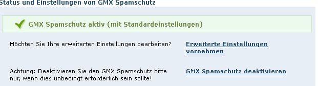 gmx_spamschutz_deaktivieren.jpg