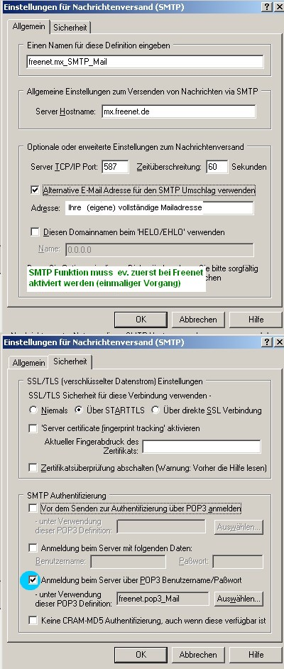 Pmail_freenet_SMTP.JPG
