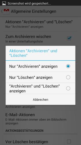 Archivieren_und_L_schen_anzeigen.png