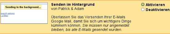 GM_senden_im_Hintergrund.jpg