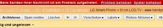 GM_senden_im_Hintergrund_1.jpg