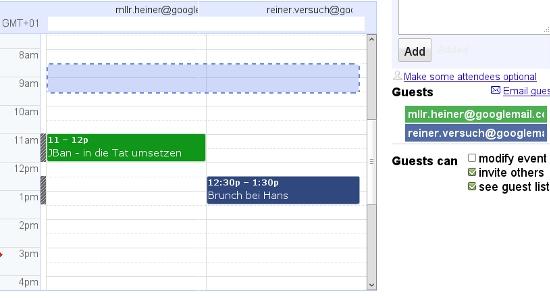 Gmail_Eintrag_Ereignis_2.jpg
