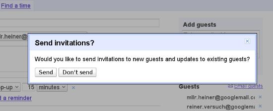 Gmail_Eintrag_Ereignis_3.jpg