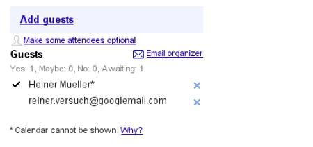 Gmail_Eintrag_Ereignis_4.jpg
