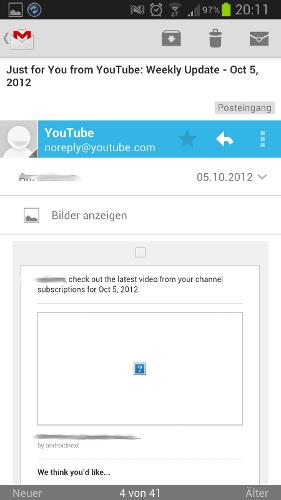 Gmail___L_schen_und_Archivieren.PNG