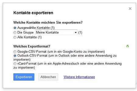 Kontakte_exportieren.jpg