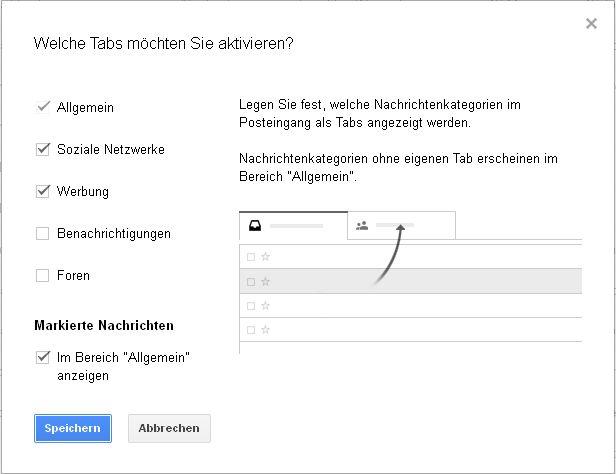 Neue_Tabs_sorgen_f_r__bersicht_bei_Gmail.jpg