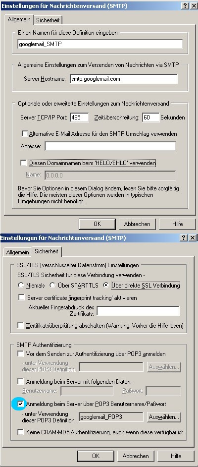 Pmail_Google_SMTP.JPG