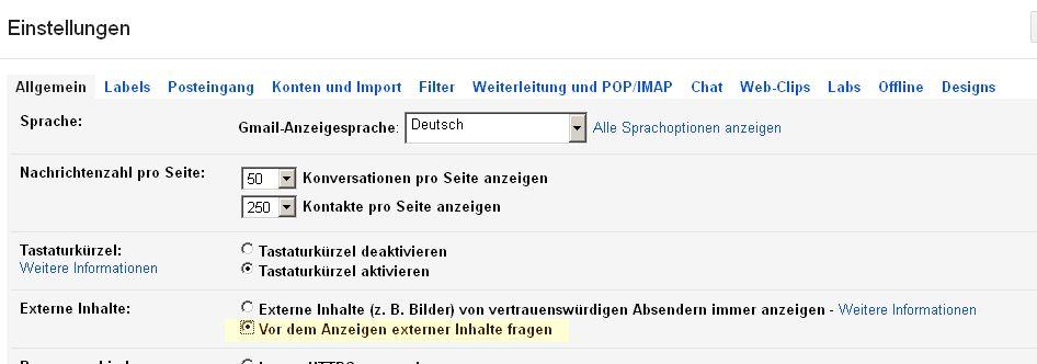 Vor_dem_Anzeigen_externer_Inhalte_fragen.jpg