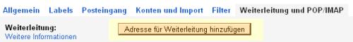 gmail_weiterleitung.png