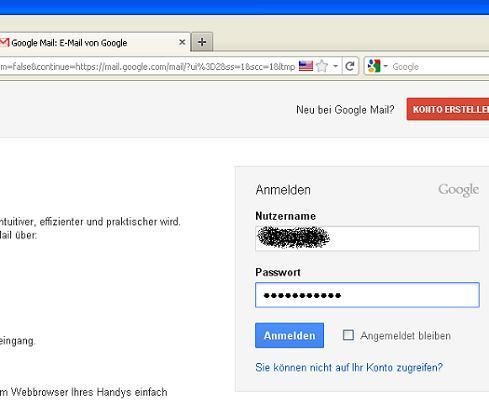 Artikel_Google_Kalender_Sshot_1.JPG