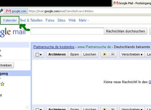 Artikel_Google_Kalender_Sshot_2.JPG
