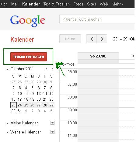 Artikel_Google_Kalender_Sshot_3.JPG