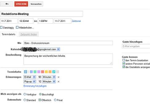Artikel_Google_Kalender_Sshot_4.JPG