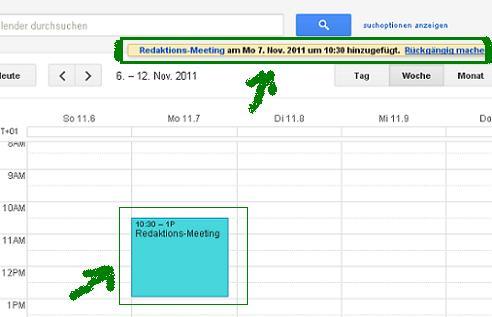 Artikel_Google_Kalender_Sshot_5.JPG