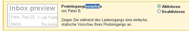 gmail_vorschau.jpg