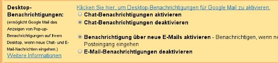 ALLG_Googlemail_DN.jpg