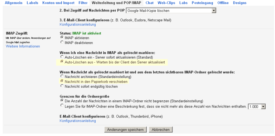 googlemail_l_schen.png