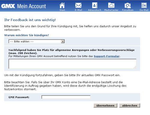 GMX_Account_k_ndigen_und_l_schen.jpg