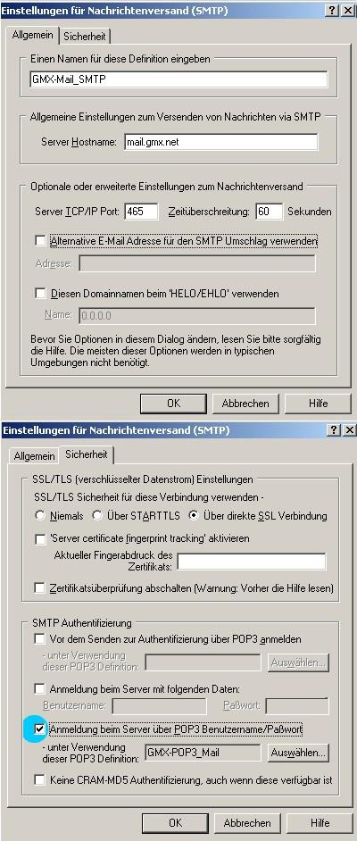 Pmail_GMX_SMTP.JPG