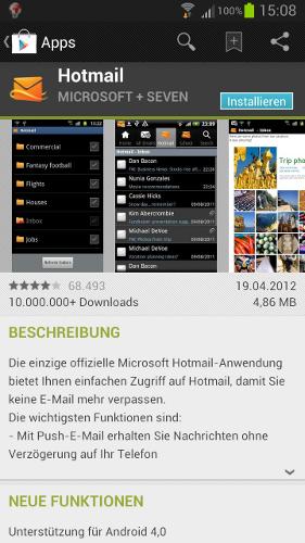 1._Google_PlayStore.png