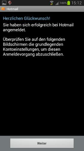 10._Erfolgreich_angemeldet.png