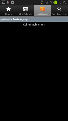 13._Hotmail_erfolgreich_konfiguriert.png