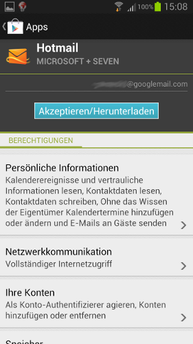 2._Google_Play_Store___Bedingungen_akzptieren.png