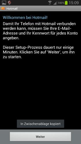 5._Willkommen_bei_Hotmail.png