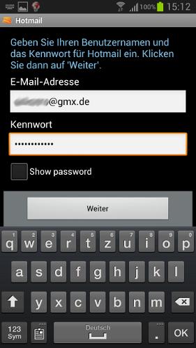 8._Das_Passwort.png