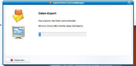 Daten_Export.JPG