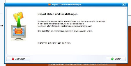 Export_Daten_und_Einstellungen.JPG