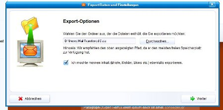 Export_Optionen.JPG