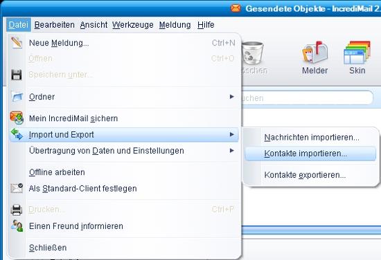 IM-Adressbuch-wieder-herstellen-2.jpg