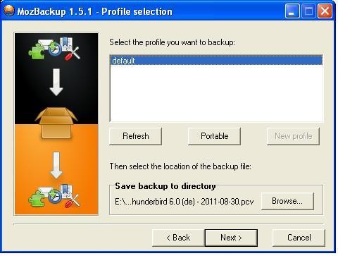 TB_Screenshot2_Profilauswahl.JPG