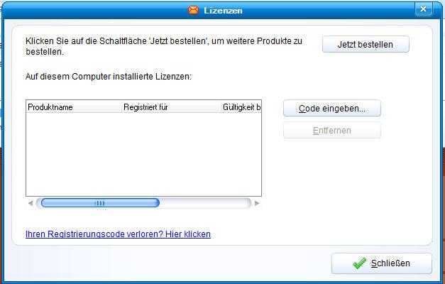 IncrediMail____bersicht_aller_gekauften_Produkte_und_Lizenzen.JPG