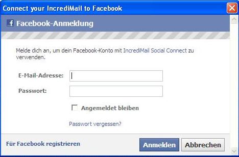 anmelden_bei__facebook.png